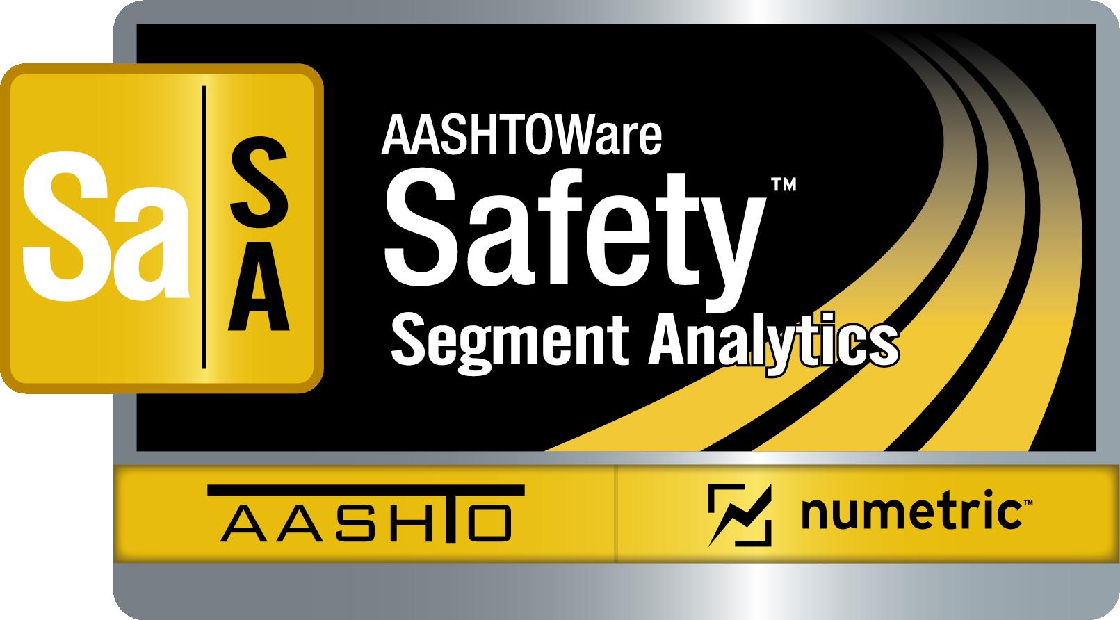 AW Safety 2020 SA