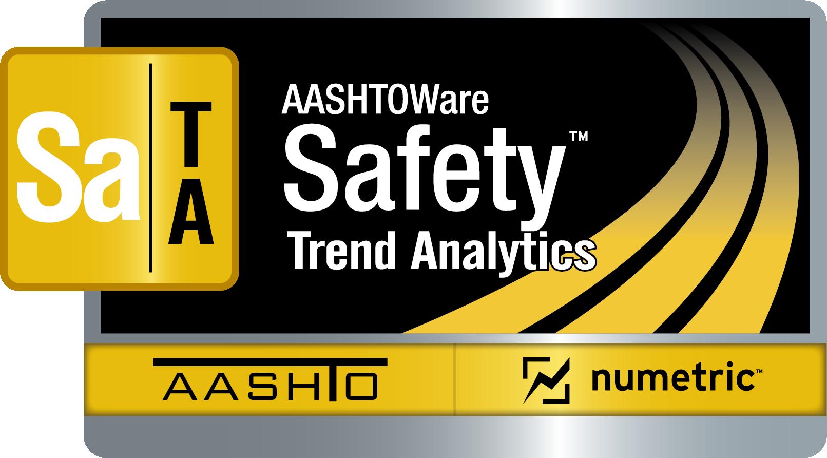 AW Safety 2020 TA