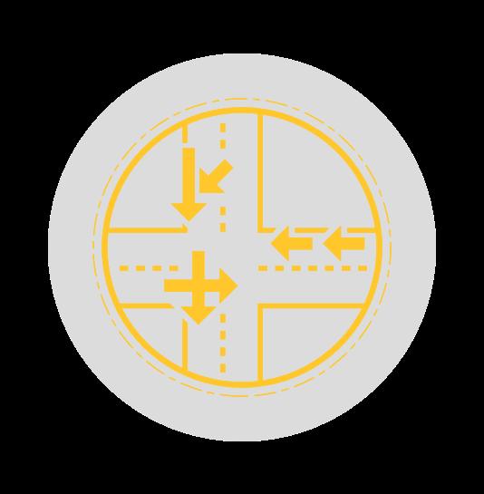 icon-big-collision-diagrams